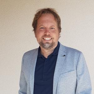 Oliver Kanduth - Hotelmarketig in Österreich