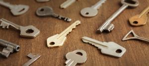 Schlüssel zum Erfolg im Hotelmarketing