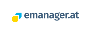 eManager.at